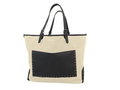 LUCCA オリジナルバッグが出来ました_b0122805_186263.jpg