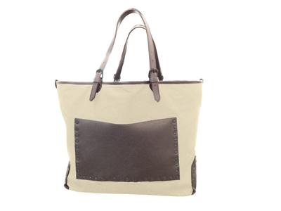 LUCCA オリジナルバッグが出来ました_b0122805_1863640.jpg