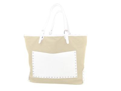 LUCCA オリジナルバッグが出来ました_b0122805_1864683.jpg