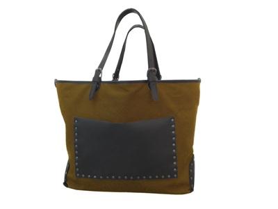 LUCCA オリジナルバッグが出来ました_b0122805_1865367.jpg