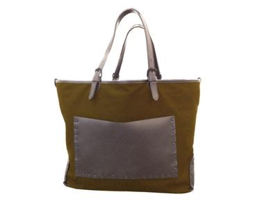 LUCCA オリジナルバッグが出来ました_b0122805_1865845.jpg