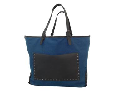 LUCCA オリジナルバッグが出来ました_b0122805_1871396.jpg