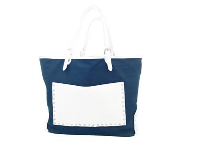 LUCCA オリジナルバッグが出来ました_b0122805_1872076.jpg