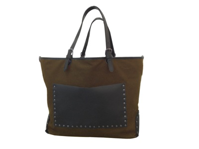 LUCCA オリジナルバッグが出来ました_b0122805_1873181.jpg