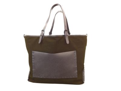 LUCCA オリジナルバッグが出来ました_b0122805_1873710.jpg