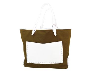 LUCCA オリジナルバッグが出来ました_b0122805_187467.jpg