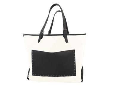 LUCCA オリジナルバッグが出来ました_b0122805_188023.jpg