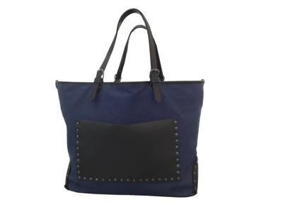 LUCCA オリジナルバッグが出来ました_b0122805_1883574.jpg