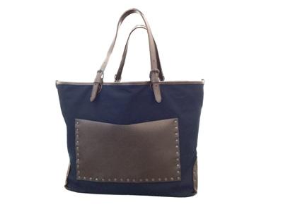 LUCCA オリジナルバッグが出来ました_b0122805_18843100.jpg