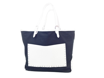 LUCCA オリジナルバッグが出来ました_b0122805_1885177.jpg