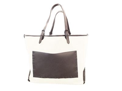 LUCCA オリジナルバッグが出来ました_b0122805_188874.jpg