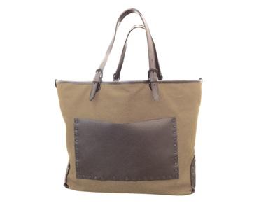 LUCCA オリジナルバッグが出来ました_b0122805_1891114.jpg