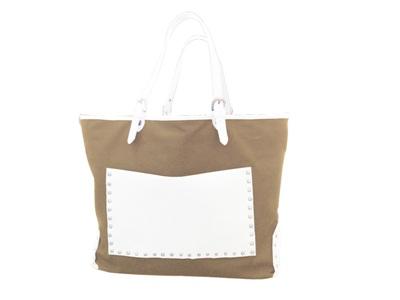 LUCCA オリジナルバッグが出来ました_b0122805_1891934.jpg