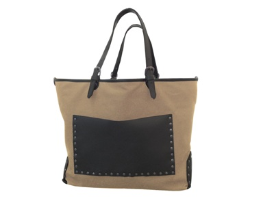 LUCCA オリジナルバッグが出来ました_b0122805_189266.jpg
