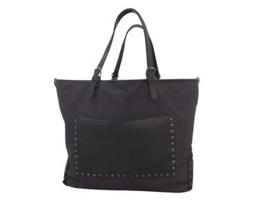 LUCCA オリジナルバッグが出来ました_b0122805_1893310.jpg