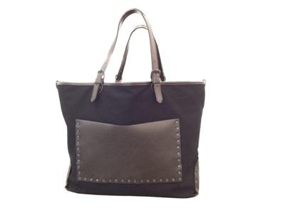LUCCA オリジナルバッグが出来ました_b0122805_1894060.jpg