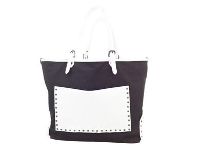 LUCCA オリジナルバッグが出来ました_b0122805_1894946.jpg