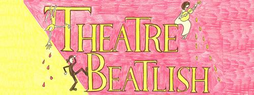 """THEATRE BEATLISH\"" 本格始動_e0303005_2273935.jpg"