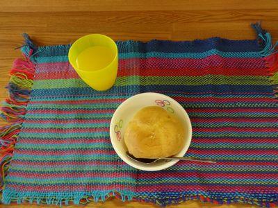 6/15 喫茶の時間♪_a0154110_9341076.jpg