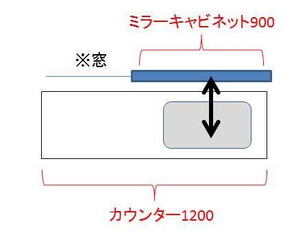 f0319815_06045445.jpg