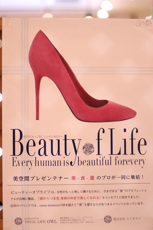 Beauty 0f Life _d0063218_11355533.jpg