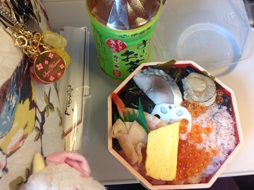 関西、中国地方旅行記1「京都」_e0057018_22262274.jpg