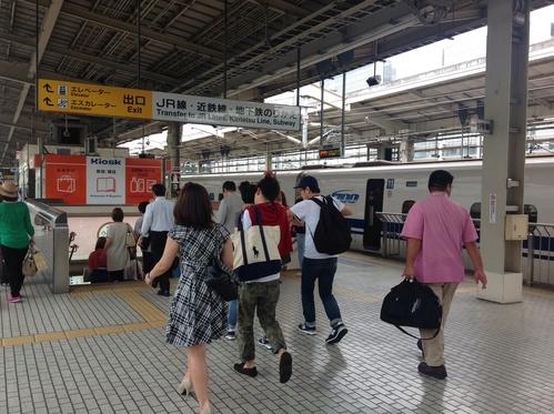 関西、中国地方旅行記1「京都」_e0057018_223103.jpg