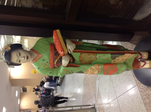 関西、中国地方旅行記1「京都」_e0057018_22333162.jpg