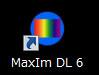 MaxImDL Ver.6_c0061727_14254149.jpg