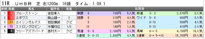 c0030536_3101033.jpg