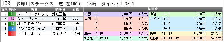 c0030536_392828.jpg