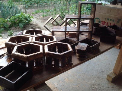 木工作品作り_c0186441_22183240.jpg