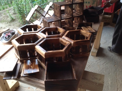 木工作品作り_c0186441_2218978.jpg