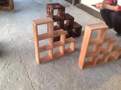 木工作品作り_c0186441_2220577.jpg