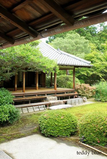 Kyoto trip Summer 2014  夏の京都旅 4_e0253364_16201865.jpg