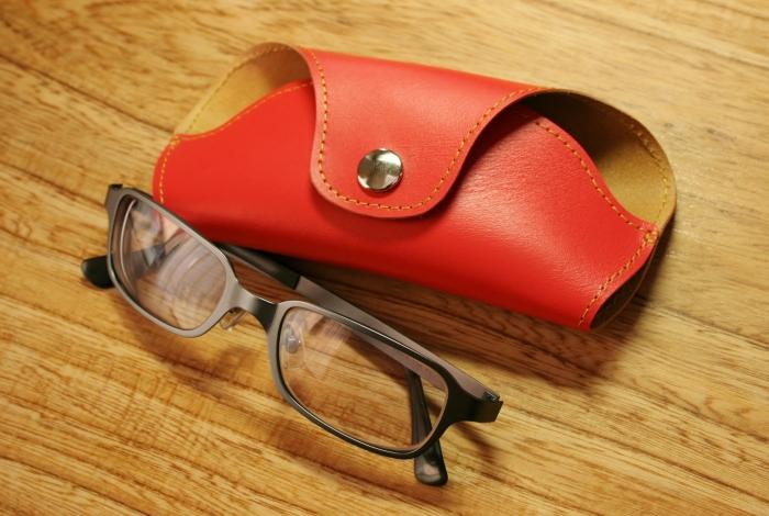 眼鏡ケース 基本仕様(2014年6月)_b0307766_15263668.jpg