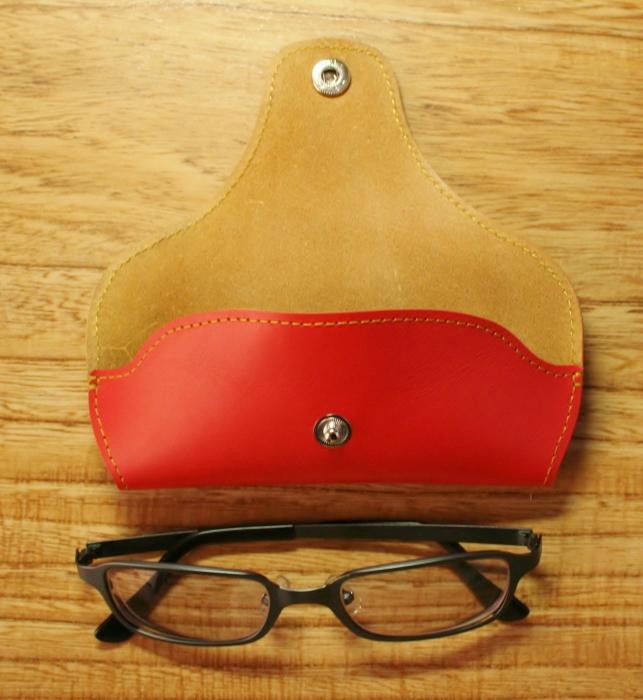眼鏡ケース 基本仕様(2014年6月)_b0307766_15263786.jpg