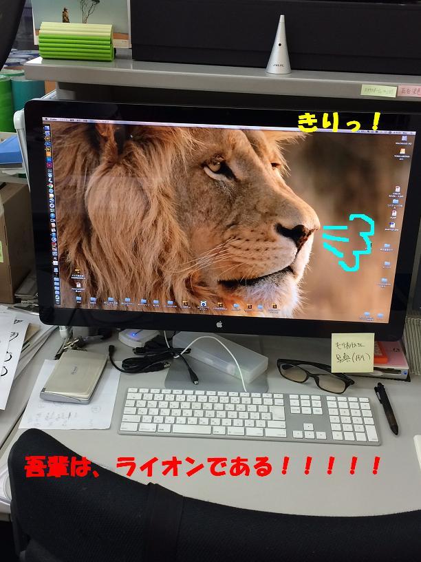 c0226073_945137.jpg