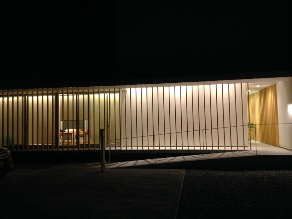 松井鍼灸接骨院開業!_c0234975_1212204.jpg