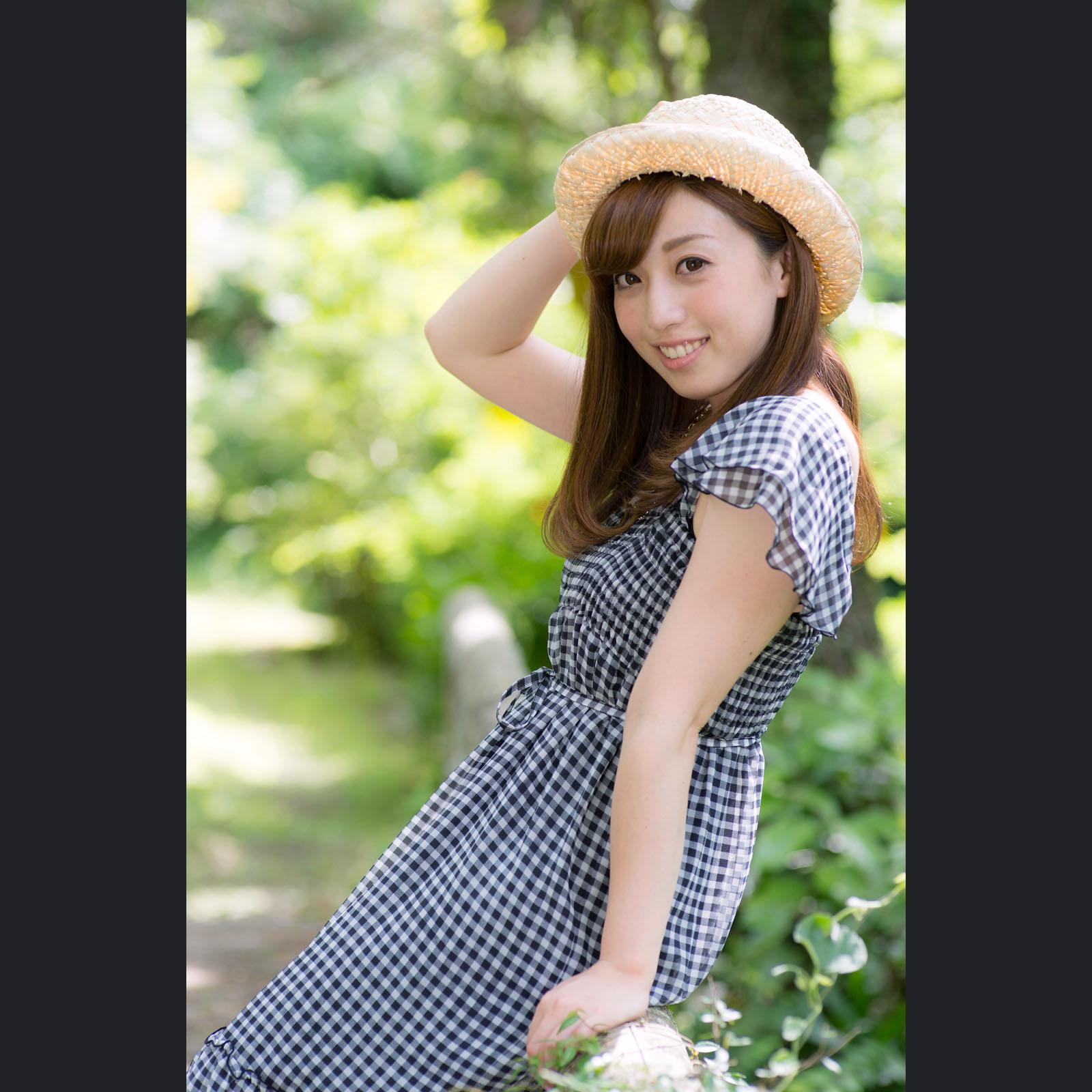 f0269385_9252538.jpg