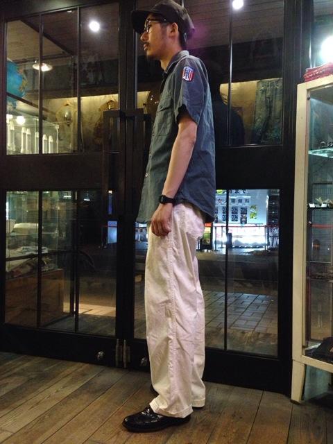 Milk!!(大阪アメ村店)_c0078587_12392446.jpg