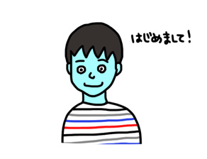栗東トレセンに行こう!〜初めまして!編〜_a0093189_23585253.jpg