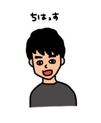 栗東トレセンに行こう!〜初めまして!編〜_a0093189_23585852.jpg