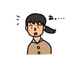 栗東トレセンに行こう!〜初めまして!編〜_a0093189_2359061.jpg