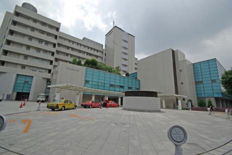 都立豊島病院_f0322193_09100919.jpg