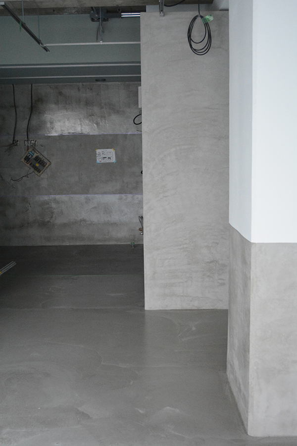 f0192906_16123948.jpg