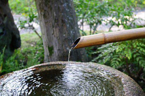 水 盤_f0299108_2325879.jpg