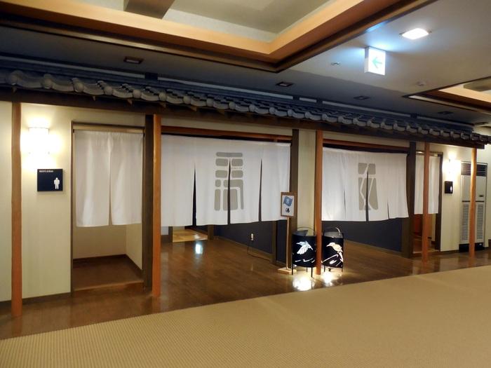 佐賀の古湯温泉ONCRIヘ_d0116009_9201433.jpg