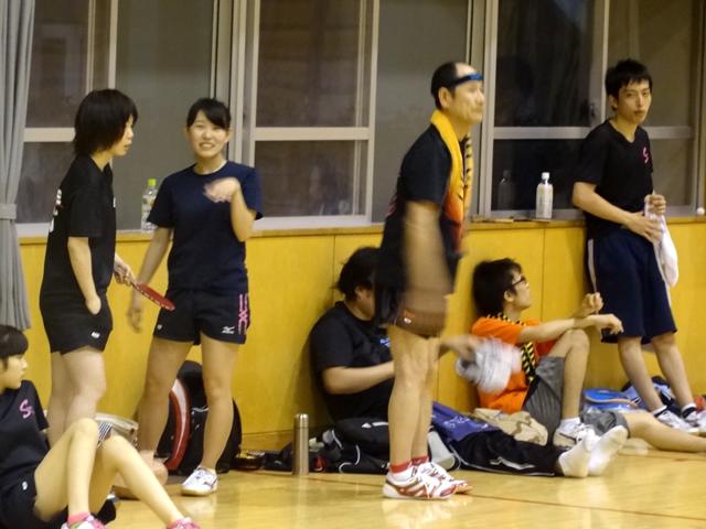 古川クラブ_e0052012_10132992.jpg
