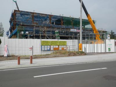 由利本荘市・建設事業進捗_b0084826_1073737.jpg